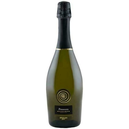 Vinopera Bervini 1955 Prosecco Doc Millesimato 0.75L