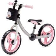 Bicicleta Fara Pedale 2Way Next Kinderkraft
