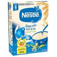 Cereale Nestle Somn Usor Flori de Tei, 250g, 6 luni+