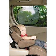 Parasolar auto Twist Safety 1st