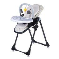 Scaun de masa Kiwi 3in1 Safety 1St