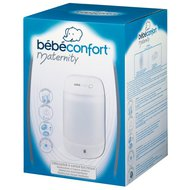 Sterilizator electric Bebe Confort