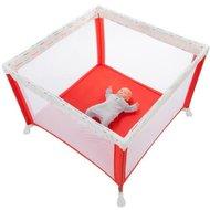 Tarc/ patut de voiaj Circus Safety 1St