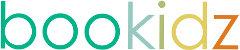 Bookidz - Rechizite, Jucarii, Cadouri, DVD-uri