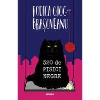 320 DE PISICI NEGRE (ed. 2019)