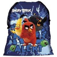 Sac Angry Birds