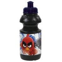 Sticla Angry Birds - 480 ml