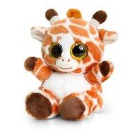 Jucarie de plus Animotsu Animotsu Girafa