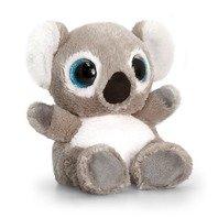 Jucarie de plus Animotsu Koala