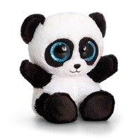 Jucarie de plus Animotsu Panda