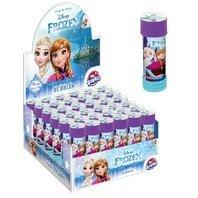 Balonase de sapun - 55 ml Frozen