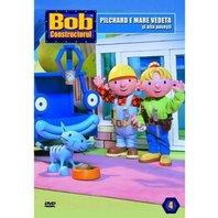 DVD Bob constructorul 4