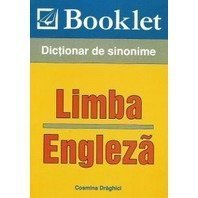 Booklet English for kids - Cls 0