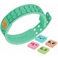 Brata Pixie FRIENDSHIP Wristband PXX-02
