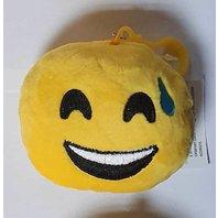 Breloc Emoji - model 4