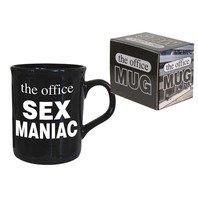 Cana cafea office