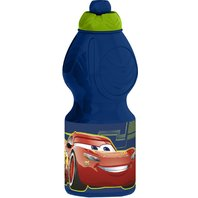 Sticla Cars 3 - 400 ml