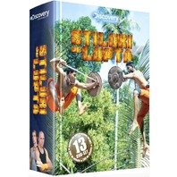 DVD Colectia Stiluri de lupta