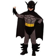 Costum Batman, 10-12 ani