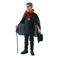 Costum Dracula mas 116