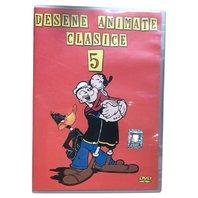 DESENE ANIMATE CLASICE 5 - LOONEY TUNES