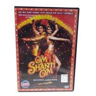 DVD Om shanti om
