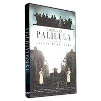 DVD UNDEVA LA PALILULA