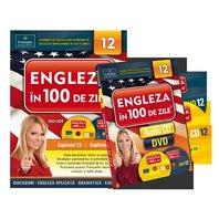 Engleza in 100 de zile numarul 12