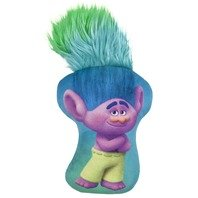 Figurina plus Trolls Creek 30 cm