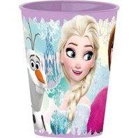 Pahar Frozen -  260 ml