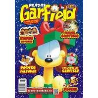 Garfield Revista nr.97-98 cu insert