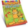 Garfield Vol I - Portocaliu peste tot