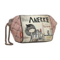 Geanta Anekke Couture - 22/15X6X12
