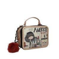 Geanta Anekke Couture- 24X10X18