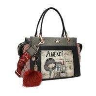 Geanta Anekke Couture- 30X13,5X22