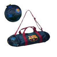 Geanta de antrenament FC Barcelona