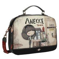 Geanta de laptop Anekke Couture - 40X9X30