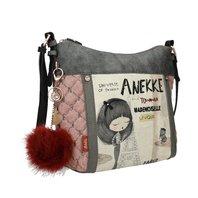 Geanta de umar  Anekke Couture- 24X12X26
