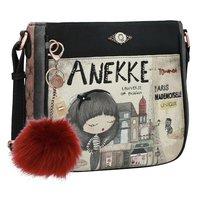 Geanta de umar  Anekke Couture- 24X7X23