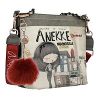 Geanta de umar  Anekke Couture -25/23X12X26