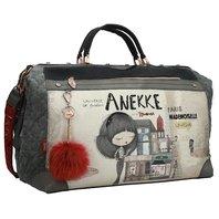 Geanta pentru calatorii Anekke Couture- 47X19X31