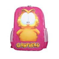 Ghiozdan Garfield la gradinita magenta