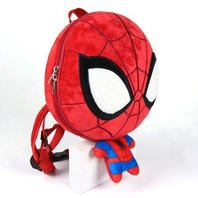 GHIOZDAN GRADI 3D SPIDERMAN