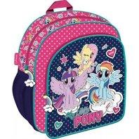 Ghiozdan My Little Pony