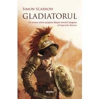 Gladiatorul (ed. 2018)