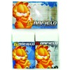 Guma de sters Garfield 3028