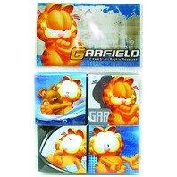Guma de sters Garfield 3029