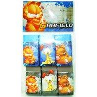 Guma de sters Garfield 3030