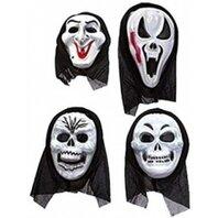 Halloween Masca Horror