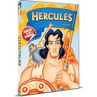 Hercule / Hercules - DVD
